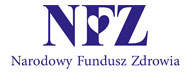 eskulap zary NFZ